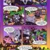 Chesmar-Comic-Page-04