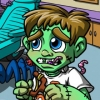 FrankenJake Dentist Children's Book