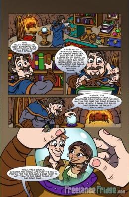 Chesmar-Comic-Page-02