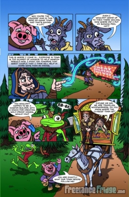 Chesmar-Comic-Page-05