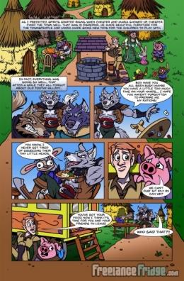 Chesmar-Comic-Page-07