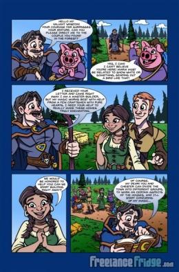 Chesmar-Comic-Page-10