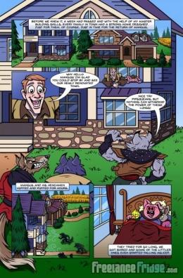 Chesmar-Comic-Page-12