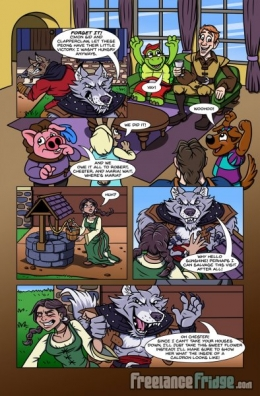 Chesmar-Comic-Page-13