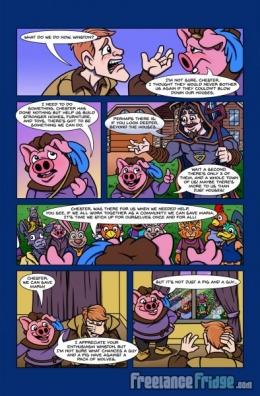 Chesmar-Comic-Page-14