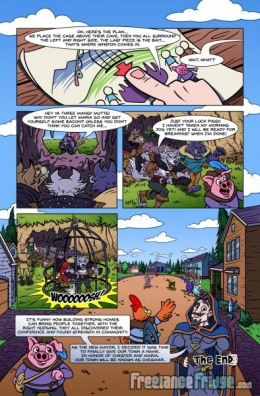 Chesmar-Comic-Page-15
