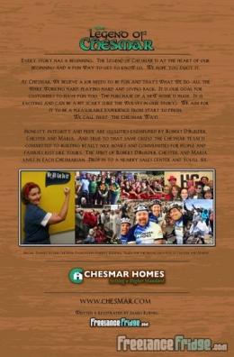 Chesmar-Comic-Page-16