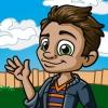 Drake Character Design for Cartoon TV series