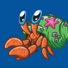 Sokikom Math Game Characters